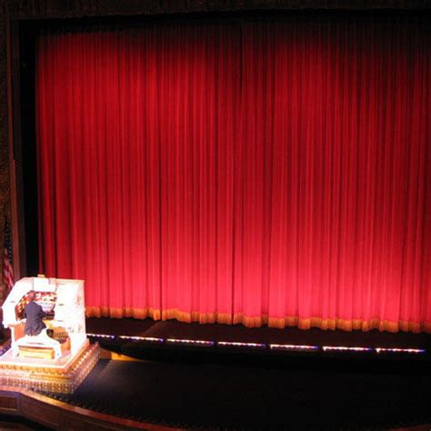 motorized home theater curtains motorized theater curtain system curtain menzilperde net
