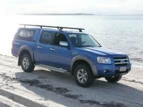 2009 Ford Ranger 2009 Ford Ranger Pictures Cargurus
