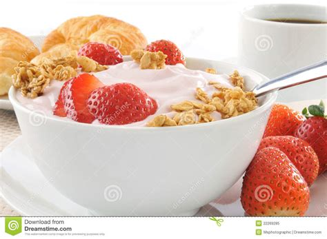 healthy fats breakfast healthy low breakfast royalty free stock photo image
