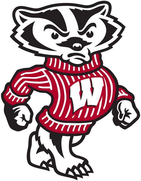 Wisconsin Badgers opiniones de wisconsin badgers
