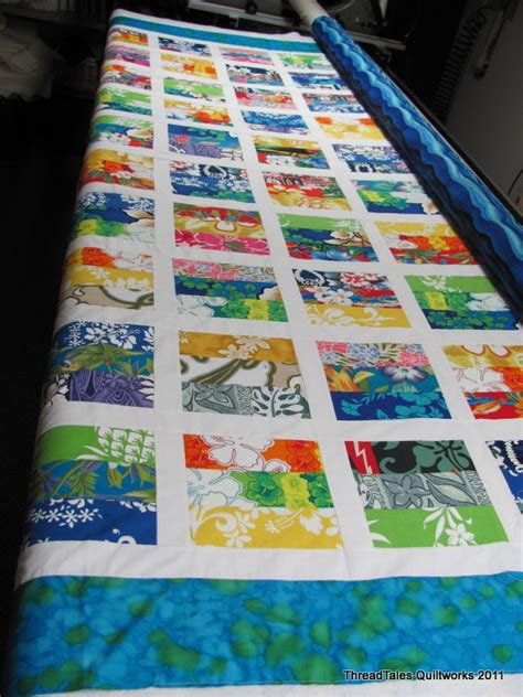 Tropical Quilts by Tropical Studio Threadtales The Stuff Of And