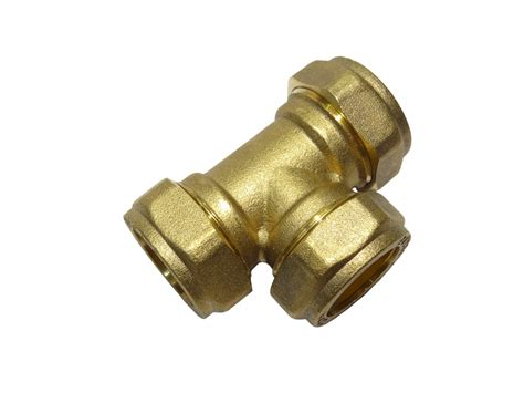 Faucet Compression Fitting by 22mm Compression Stevensonplumbing Co Uk