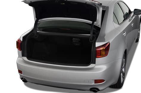 2010 lexus is250 reviews and rating motor trend 2010 lexus is250 reviews and rating motor trend