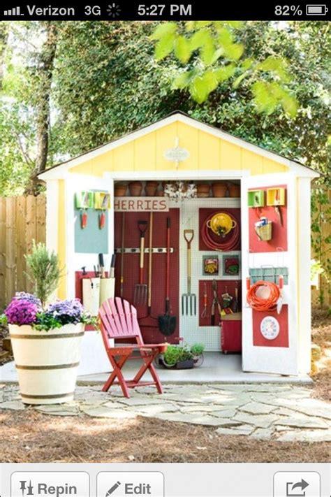 interior ideas shed organizing garden shed organization pc garden
