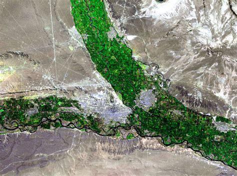 imagenes satelitales actuales de argentina foto e imagen satelite de la ciudad de neuqu 233 n prov