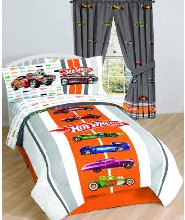 race car bedroom sets 25 best ideas about hot wheels bedroom on pinterest