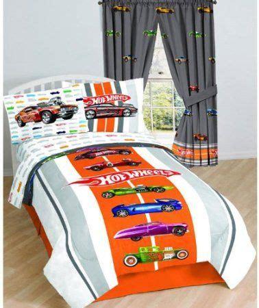 race car bedroom sets 25 best ideas about hot wheels bedroom on pinterest