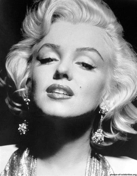 marilyn monroe black and white 39 best marilyn monroe images on pinterest