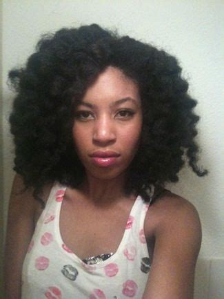 instagram kristel hairstyles 1000 ideas about 4b natural hairstyles on pinterest