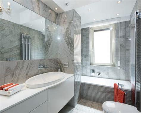 piastrelle in pvc per bagno rivestimenti bagno linoleum foto e idee per bagni bagno