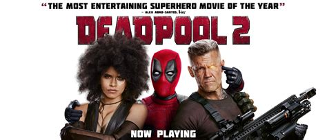 download film exo first box deadpool 2 20th century fox