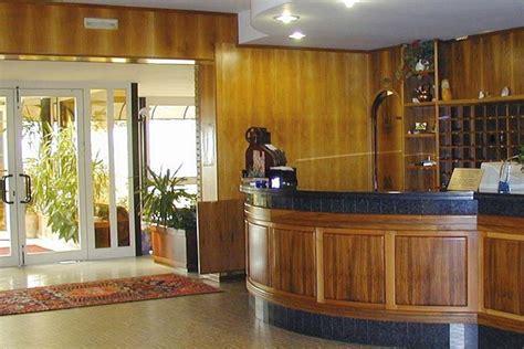 hotel il gabbiano passignano sul trasimeno hotel il gabbiano 3 a passignano sul trasimeno