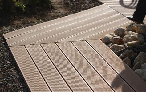 pavimento in bamboo prezzi pavimento bamboo wpc per esterni listoni 2 mq