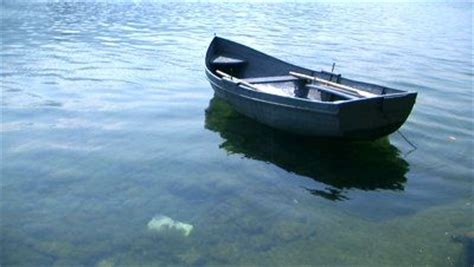 small fishing boats with steering wheel 49 best small fishing boats images on pinterest small
