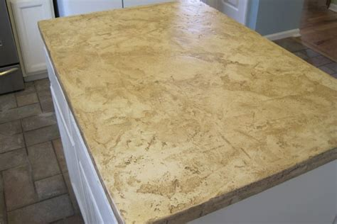 Cheap Granite Worktops Pin By Marble Direct On Granite Worktops Edinburgh
