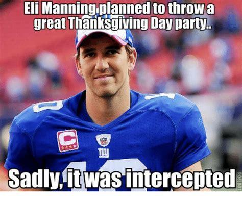 Eli Meme - 25 best memes about eli manning eli manning memes