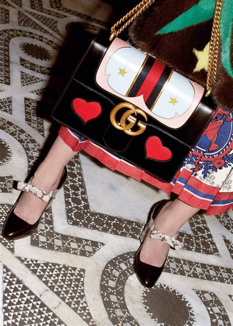 gucci official site united states gucci official site united states gucci pinterest