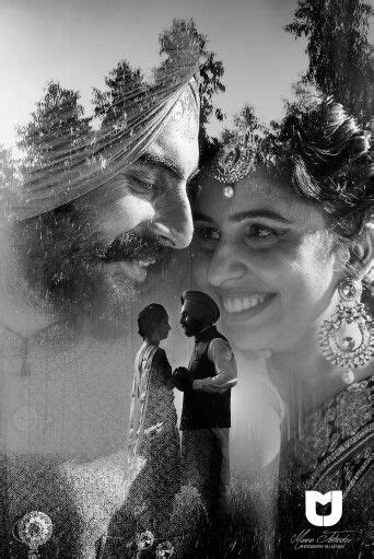 Wedding Photoshoot Poses by 1414 Best Punjabi Culture 2017 Images On