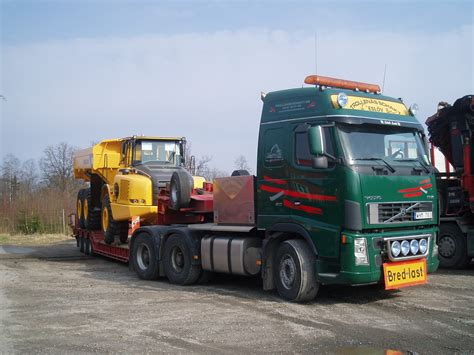 volvo semi trailer file fh16 a30e semi trailer jpg wikimedia commons