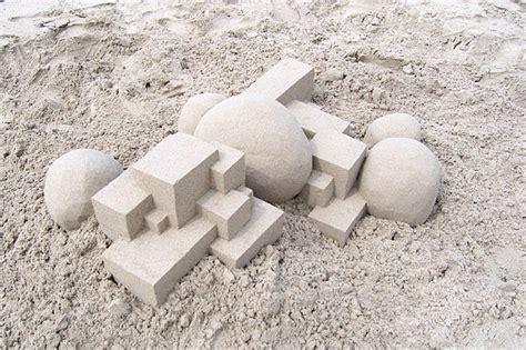 calvin seibert la geometr 237 a en arena de calvin seibert gamberra