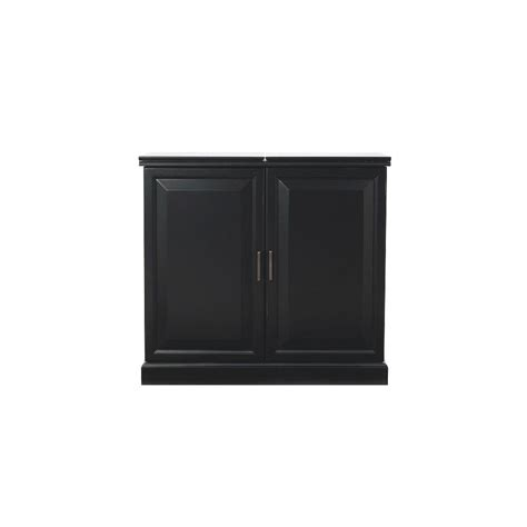 home decorators collection jamison black bar with home decorators collection jamison black bar with