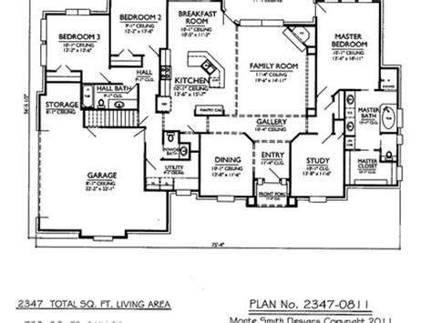 2 story loft house plans three story house floor plans mexzhouse com