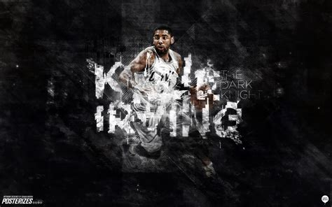 kyrie irving hd wallpaper iphone 6 kyrie irving full hd wallpaper and background 2880x1800