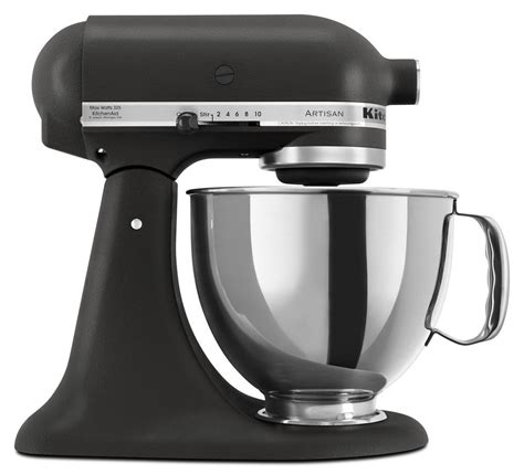 all black kitchenaid mixer 7 best kitchenaid mixer attachments 2018 pasta juicer