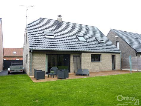 maison hlm a vendre nord maison a vendre dans le nord