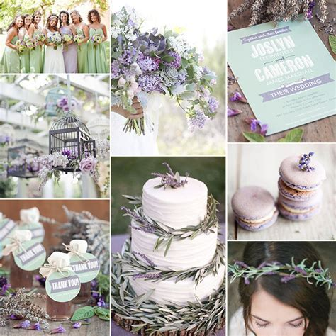 Wedding Inspiration: Casual Celebration   Wedding Inspiration