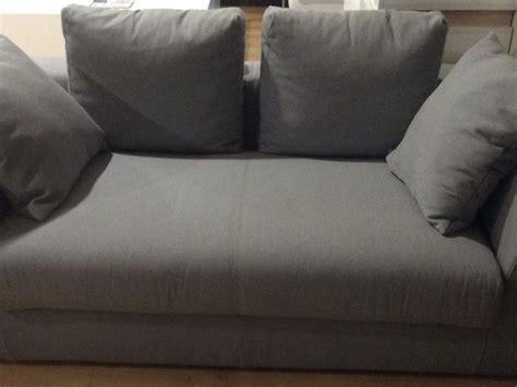 divani ditre prezzi divano bjoux ditre italia a prezzo outlet