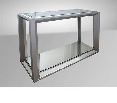 dreamfurniture com evans transitional mirror dresser dreamfurniture com hinton transitional mirrored
