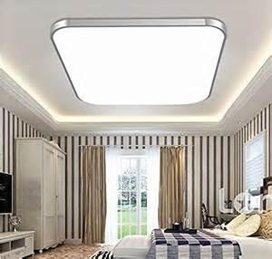 deckenleuchte wohnzimmer modern wohnzimmer modern deckenlen wohnzimmer modern