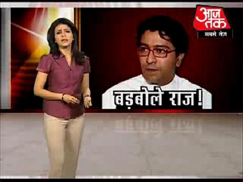 ndtv latest news india news breaking news business ndtv latest news india news breaking news business 2017