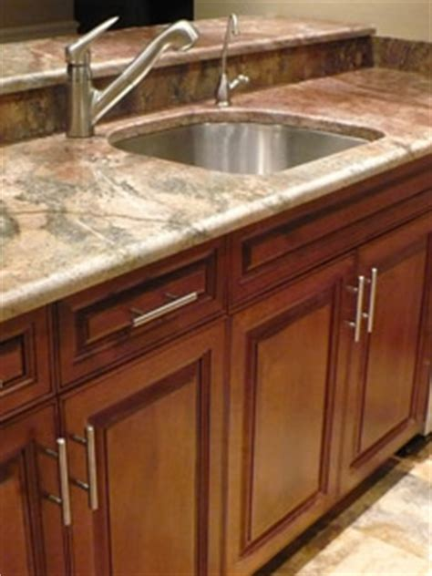kitchen cabinets cape coral cabinet refacing cape coral remodeling