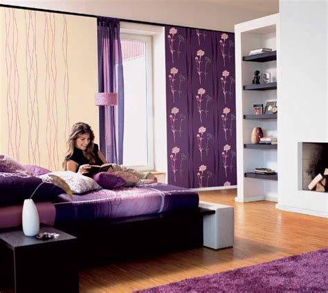 purple ideas for bedroom 50 purple bedroom ideas for teenage girls ultimate home