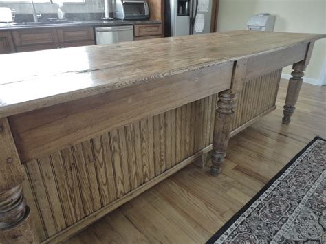 kitchen island shop the repurposing craze what is repurposing