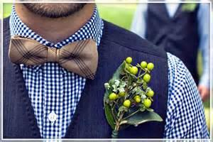 Garden Wedding Attire For Groom Outdoor Wedding Attire On Brown Suit Wedding