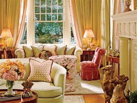 arredare casa con mobili antichi e moderni idee per arredare casa con mobili antichi e moderni