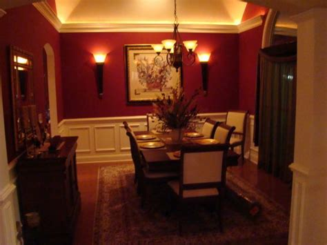 wainscoting dining room ideas dining room wainscoting house ideas pinterest