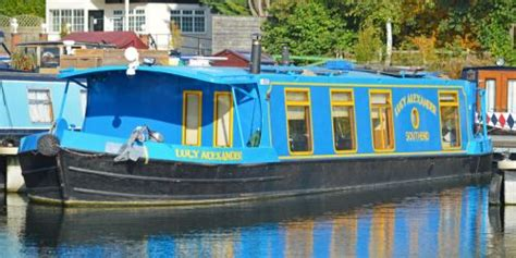 boat finder uk canal boats narrowboats dutch barges for sale in the uk