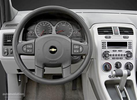 how petrol cars work 2007 chevrolet equinox interior lighting chevrolet equinox specs photos 2004 2005 2006 2007 2008 2009 autoevolution