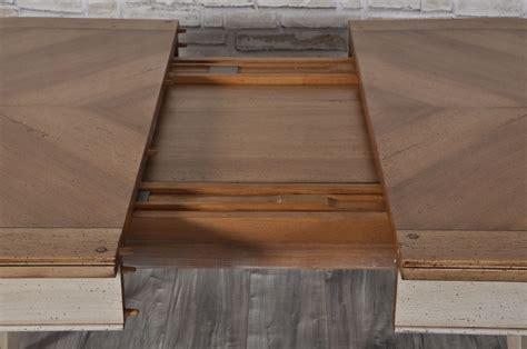 tavolo ovalino allungabile tavolo ovalino di piccole dimensioni e forma di botte