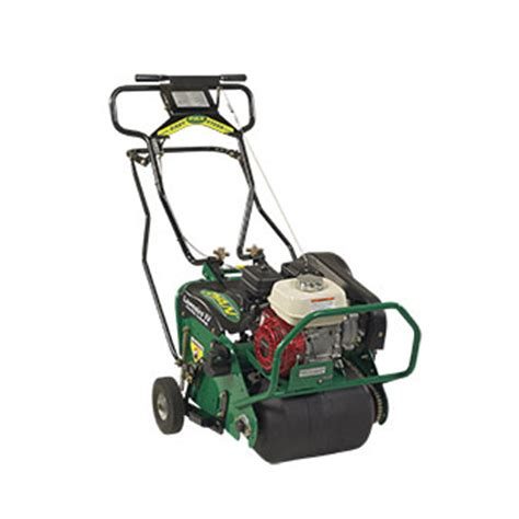 pro aerator rental the home depot - Home Depot Aerator Rental