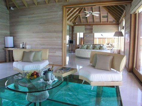 17 best images about overwater bungalows on pinterest 17 best images about glass floors on pinterest the floor