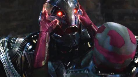 avengers 3 film complet english youtube ultron versus vision avengers 2 extrait vf youtube