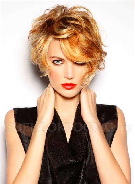 diy haircuts bob diy curly bob haircut hairstyles