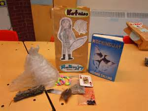 Book in a bag book report ms golden s 2nd grade