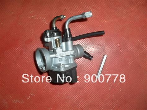 Spare Part Yamaha Scorpio New new replacement carburetor for for yamaha aerox minarelli phbn 17 5mm style replace dellorto in