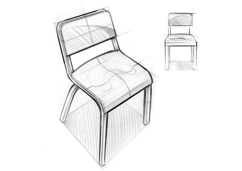 notes from the atelier emeco chair